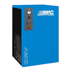 Abac Dry 530