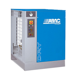 Abac Dry 1260